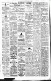 Leicester Mail Friday 21 May 1869 Page 4