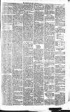 Leicester Mail Friday 21 May 1869 Page 5