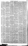 Leicester Mail Friday 21 May 1869 Page 6