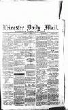 Leicester Mail