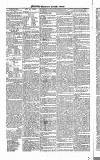 South Eastern Gazette Tuesday 27 March 1827 Page 2