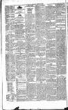 South Eastern Gazette Tuesday 20 June 1837 Page 2