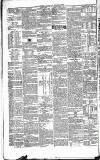 South Eastern Gazette Tuesday 20 June 1837 Page 4