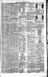 South Eastern Gazette Tuesday 16 October 1849 Page 3
