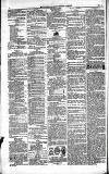South Eastern Gazette Tuesday 16 October 1849 Page 4