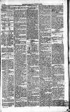 South Eastern Gazette Tuesday 16 October 1849 Page 5