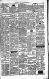 South Eastern Gazette Tuesday 16 October 1849 Page 7
