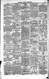 South Eastern Gazette Tuesday 16 October 1849 Page 8