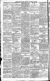Nottingham Review and General Advertiser for the Midland Counties Friday 13 February 1818 Page 2