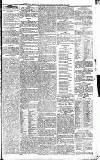 Nottingham Review and General Advertiser for the Midland Counties Friday 13 February 1818 Page 3