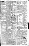 Nottingham Review and General Advertiser for the Midland Counties