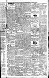 Nottingham Review and General Advertiser for the Midland Counties Friday 06 March 1818 Page 3