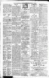 Nottingham Review and General Advertiser for the Midland Counties Friday 13 March 1818 Page 2