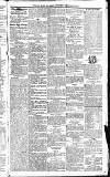 Nottingham Review and General Advertiser for the Midland Counties Friday 20 March 1818 Page 3