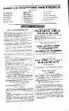 Whitby Gazette Thursday 28 September 1854 Page 3
