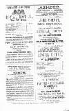Whitby Gazette Thursday 28 September 1854 Page 4