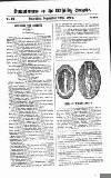 Whitby Gazette Thursday 28 September 1854 Page 5
