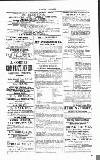 Whitby Gazette Thursday 03 July 1856 Page 4