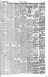 Whitby Gazette Saturday 15 March 1884 Page 3