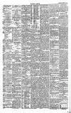 Whitby Gazette Saturday 15 March 1884 Page 4