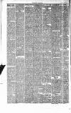 Whitby Gazette Saturday 24 April 1886 Page 2