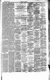 Whitby Gazette Saturday 24 April 1886 Page 3