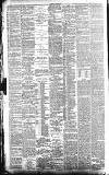 Whitby Gazette Friday 16 January 1891 Page 2