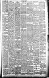 Whitby Gazette Friday 16 January 1891 Page 3