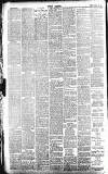 Whitby Gazette Friday 16 January 1891 Page 4