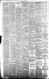 Whitby Gazette