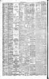 Whitby Gazette Friday 02 April 1897 Page 2