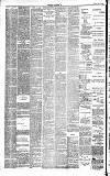 Whitby Gazette Friday 02 April 1897 Page 4