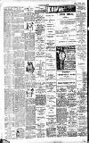 Whitby Gazette Friday 05 January 1900 Page 2