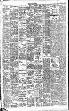 Whitby Gazette Friday 05 January 1900 Page 4