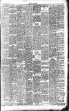 Whitby Gazette Friday 05 January 1900 Page 5