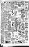 Whitby Gazette Friday 05 January 1900 Page 6
