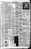 Whitby Gazette Friday 05 January 1900 Page 7