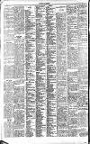 Whitby Gazette Friday 05 January 1900 Page 8