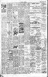 Whitby Gazette Friday 26 January 1900 Page 2