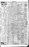 Whitby Gazette Friday 26 January 1900 Page 3