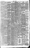 Whitby Gazette Friday 26 January 1900 Page 5