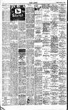 Whitby Gazette Friday 26 January 1900 Page 6