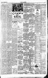 Whitby Gazette Friday 26 January 1900 Page 7