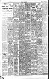Whitby Gazette Friday 26 January 1900 Page 8