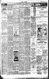 Whitby Gazette Friday 02 February 1900 Page 2
