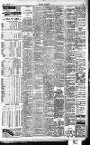 Whitby Gazette Friday 02 February 1900 Page 3