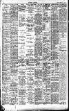 Whitby Gazette Friday 02 February 1900 Page 4