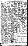 Whitby Gazette Friday 02 February 1900 Page 6