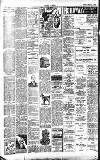 Whitby Gazette Friday 16 February 1900 Page 2