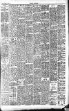 Whitby Gazette Friday 16 February 1900 Page 5